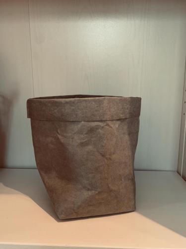 005. Utensilio stone aus Zellulose und Latex, waschbar bei 30 Grad