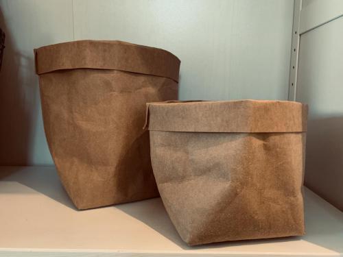003. Utensilio sand aus Zellulose und Latex, waschbar bei 30 Grad